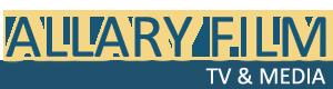 Allary-Film, Tv & Media